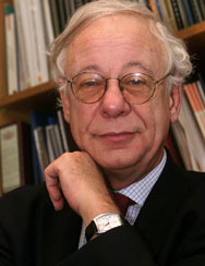 Jose Brunner