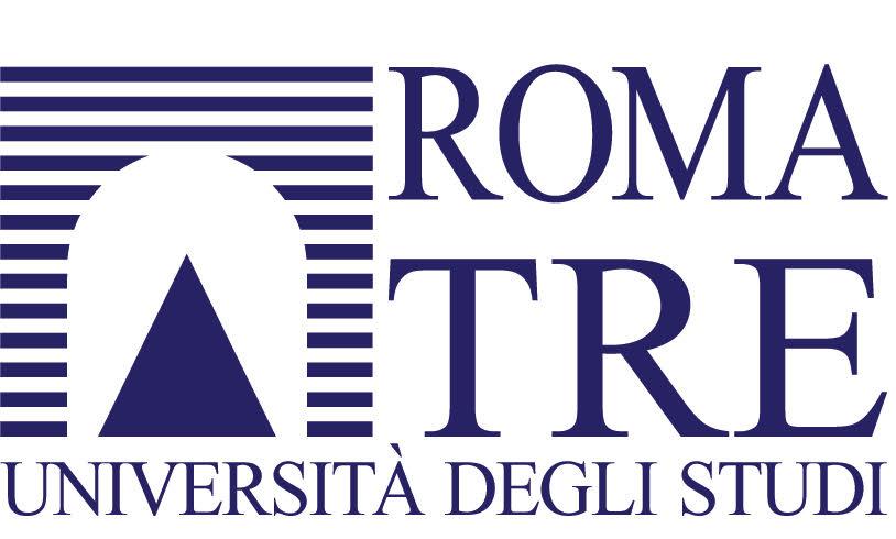 Roma TRE University