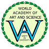 World Academy of Art and Science