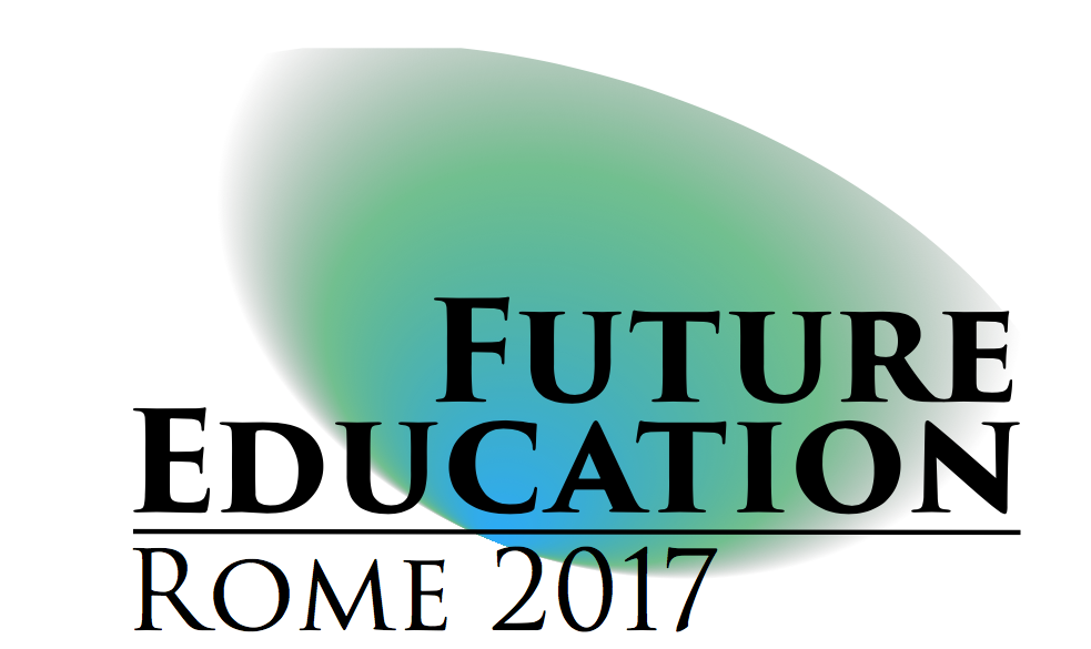 Rome Conference 2017